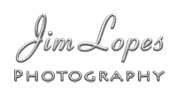 Jim Lopes Photography